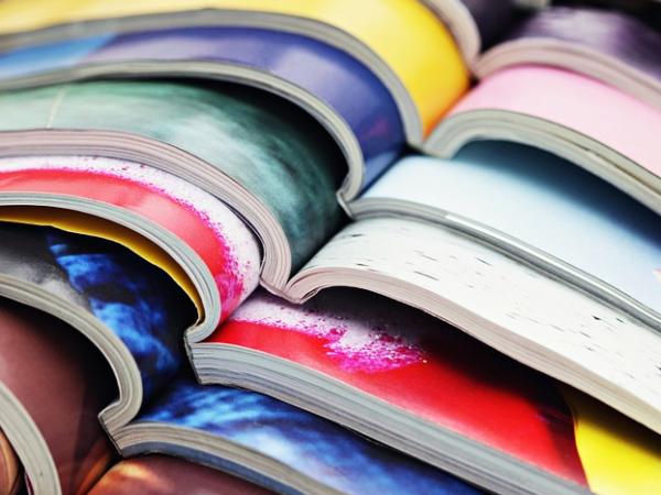 Mediahaus Verlag in Düsseldorf: Erfahrungen, auf die Sie sich verlassen können