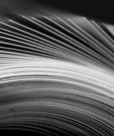 Anzeigen bei der Mediahaus Verlag GmbH: Wie gut ist der Düsseldorfer Verlag wirklich?
